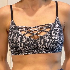 💰Lenni Sports Bra-Any 3 items with a 💰 for $30